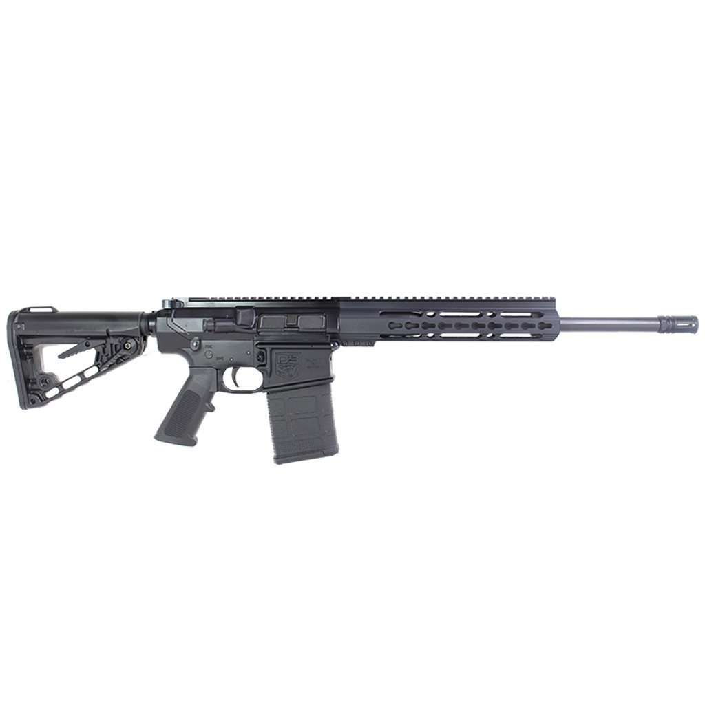 Diamondback DB10 AR10 308 Rifle