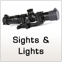square_sights_button